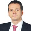 Кирилл, Никитин, директор Центра налоговой политики Экономического факультета МГУ имени М.В. Ломоносова, партнер PwC