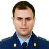 Георгий Смирнов, старший инспектор СК РФ: