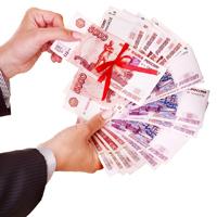 Часть ежегодного оплачиваемого отпуска госслужащих могут заменить денежной компенсацией