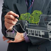 Порядок признания права собственности на самовольную постройку могут скорректировать