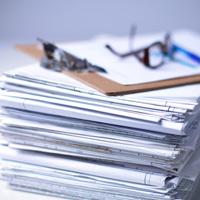 Госдума приняла в третьем чтении закон о типовом уставе для юридических лиц