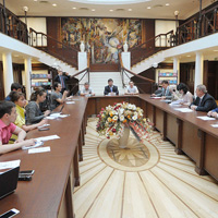 ВС РФ разъяснил порядок применения судами некоторых положений раздела I части первой ГК РФ