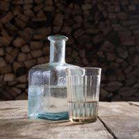 За сбыт произведенного в домашних условиях алкоголя могут установить специальную ответственность для граждан
