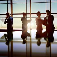 Предлагается организовать обязательный общественный контроль за осуществлением закупок компаниями с государственным участием