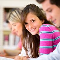 """Программу """"Глобальное образование"""" могут продлить до 2020 года"""
