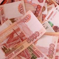 Региональным властям рекомендовано сократить расходы на освещение деятельности органов госвласти субъектов РФ