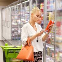За продажу санкционных товаров могут ввести административную ответственность