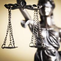 Проигравшей суд стороне могут предоставить месяц на исполнение решения после вступления его в силу