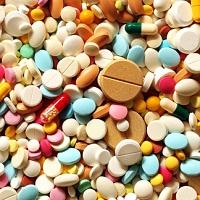 Ожидаемой корректировки перечня лекарственных средств, реализуемых с использованием льготной ставки НДС, не произошло