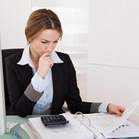 Федеральные бюджетные медучреждения смогут участвовать в концессионных соглашениях