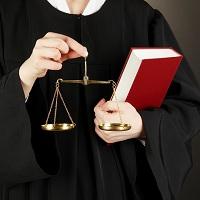 Разработан порядок обжалования решений суда об ограничении прав граждан в ходе оперативно-розыскных мероприятий