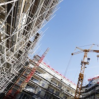 Кабмин предлагает регламентировать банкротство ЖСК специальной нормой