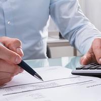 Президент РФ подписал закон, изменяющий порядок налогообложения имущества юрлиц и физлиц