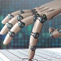 Разработан проект национальной стратегии в области искусственного интеллекта