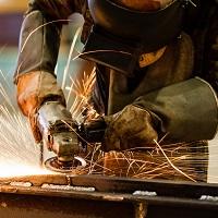 Минпромторг России рассказал, как получить разрешение на закупку иностранного товара станкоинструментальной промышленности