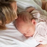 Право на получение маткапитала могут предоставить при рождении четвертого ребенка