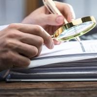 Порядок установления обязательных требований, проверяемых в рамках контрольно-надзорной деятельности: планы по законодательному урегулированию