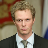Руководителем ФНС России назначен Даниил Егоров