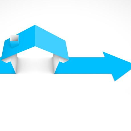 Арендатора нельзя принудить принять арендованное имущество, но это не освобождает его полностью от обязательств по договору