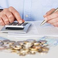 Планируется закрепить принцип неприкосновенности минимального дохода должника-гражданина
