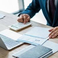 Планируется утвердить требования к форме запроса пользователя кредитной истории о предоставлении кредитного отчета