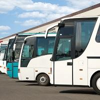 Безбилетников в возрасте до 16 лет запретят высаживать из общественного транспорта