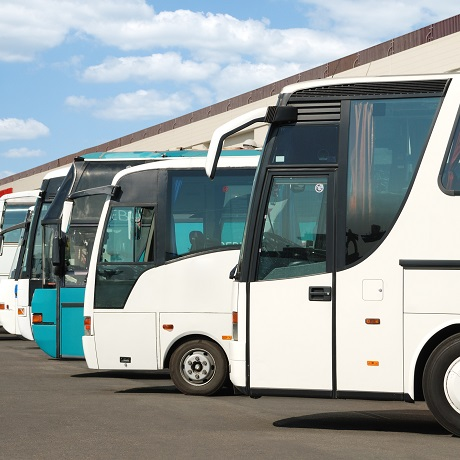 Уплата штрафа за нарушение порядка подтверждения оплаты проезда не освобождает от оплаты проезда и провоза багажа