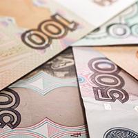В понедельник истекает срок уплаты авансового платежа по УСН за 9 месяцев 2014 года