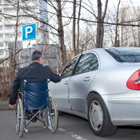 Транспорное Средство Инвалиду Военной Травмы В Рф