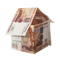 Разработана система оказания помощи гражданам на восстановление утраченного в результате ЧС жилья