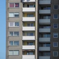 Увеличена максимальная цена 1 кв. м жилья экономкласса в рамках программы «Жилье для российской семьи»