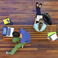 В рамках Национальной платформы открытого образования запущено 46 учебных онлайн-курсов