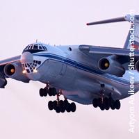 Некоторых россиян обязали летать только российскими авиалиниями