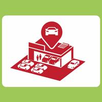 Купить автомобиль без риска – миссия выполнима!