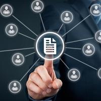 Изменился круг услуг, для получения которых выдаются талоны электронной очереди в налоговых органах