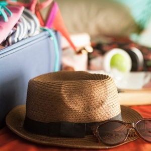 Можно ли предоставить отпуск за прошлые года