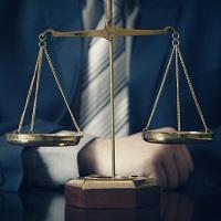 Предлагается скорректировать правила распределения судебных расходов по делам об оспаривании результатов определения кадастровой стоимости