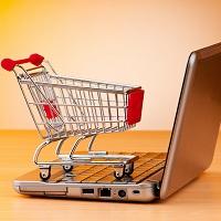 Роспотребнадзор cможет проводить контрольные закупки