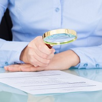 Предлагается сократить срок проведения камеральной налоговой проверки в отношении декларации по форме 3-НДФЛ