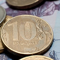 Субсидия на оплату жкх перечень документов