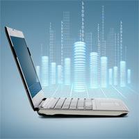 Бюджетное учреждение может открыть счет в банке для участия в электронном конкурсе