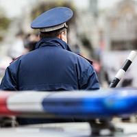 Госавтоинспекторы не могут снимать госномера с автомобилей при запрете на их эксплуатацию