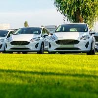 КС РФ подтвердил, что регионы вправе вводить штрафы за парковку на газонах