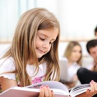 Родители получат возможность выбирать формы обучения для детей