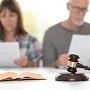 Новая судебная практика по вопросам принятия наследства на примере рассмотренных гражданских дел ВС РФ