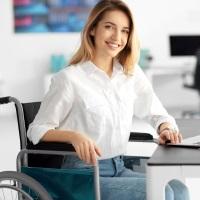 Минтруд России инициирует проведение эксперимента по трудоустройству инвалидов на квотируемые рабочие места