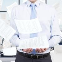 За незаконный отказ в согласовании публичного мероприятия могут установить штрафы