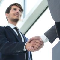 Установлены сроки оплаты по контрактам, заключенным в рамках гособоронзаказа, в случае увеличения их цены