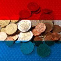 Соглашение об избежании двойного налогообложения с Люксембургом будет пересмотрено