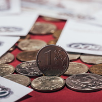 Прямые выплаты ФСС России: планы на 2021 год